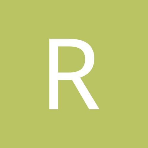 Roronoa_zoro