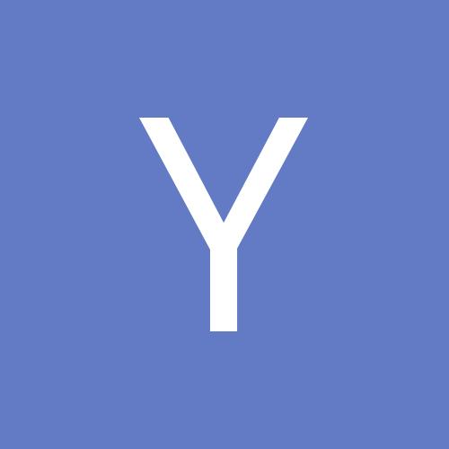 Yariomi
