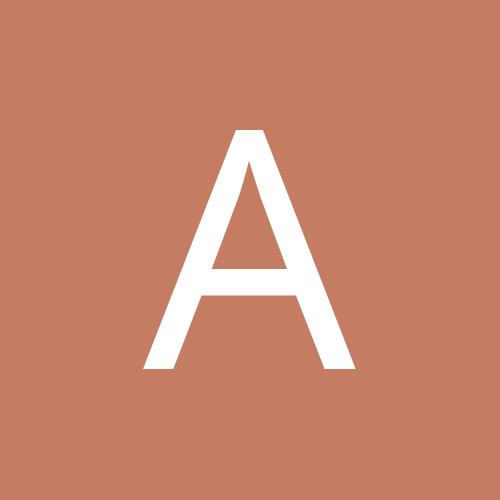 AtomiK1448_