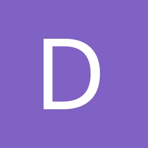 dmitry222