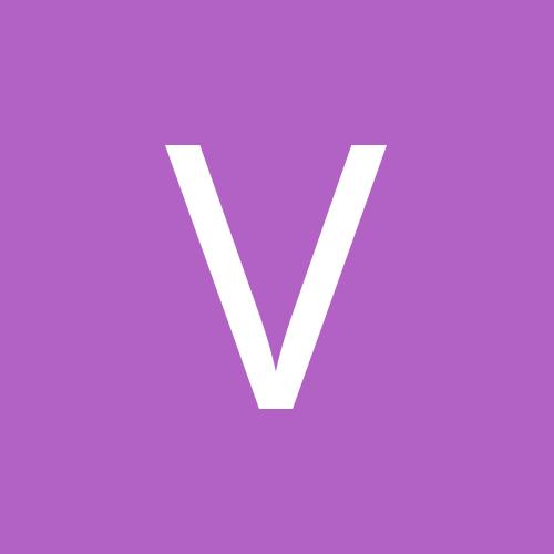 VayLight_