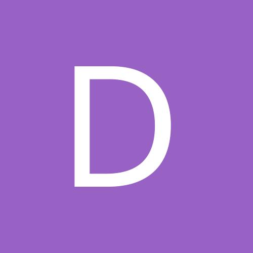 Dao_Ogata
