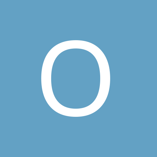 OneStupid