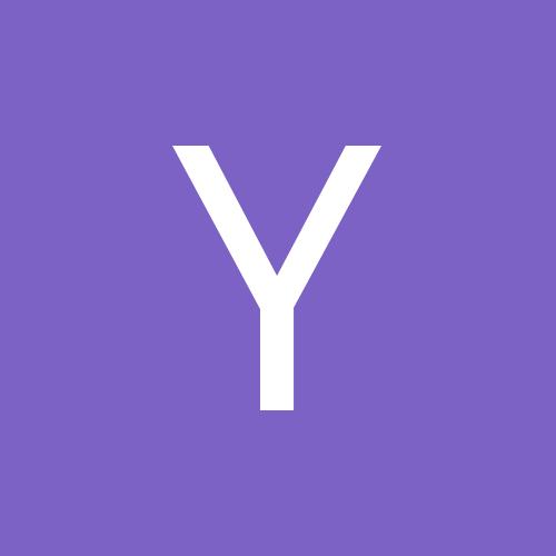 yungstar