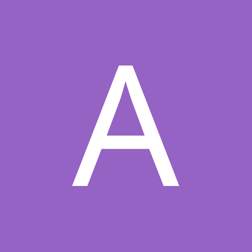 Ausar_YT