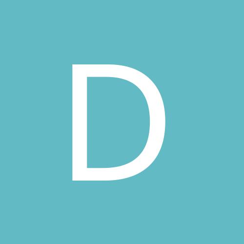 dianka_life