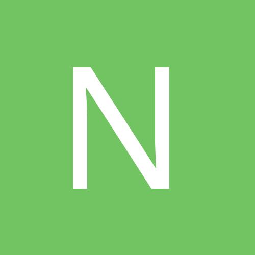NeonMix