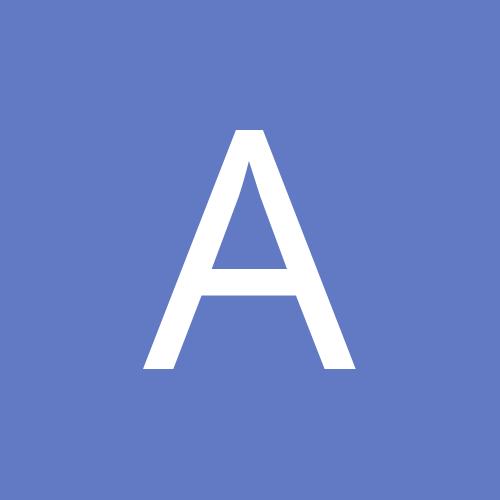 artemgil