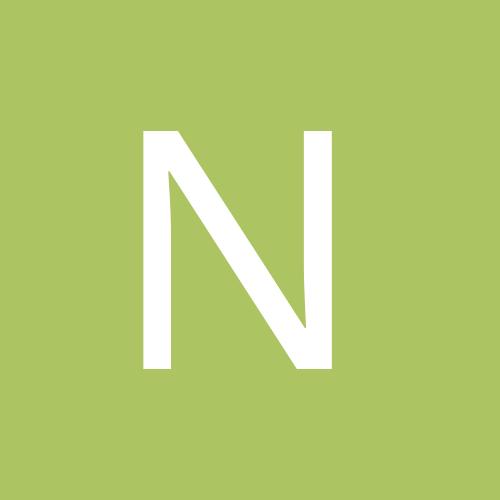 Nikitos112