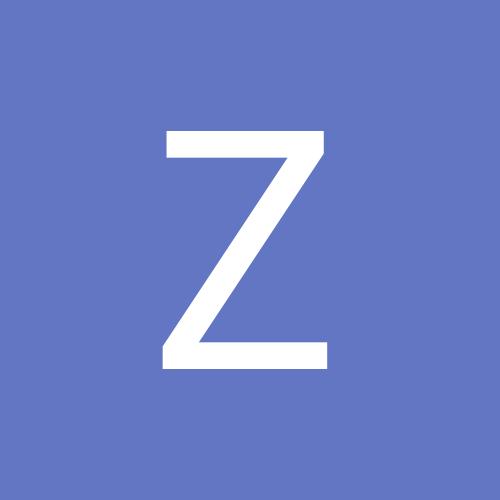 zm_nation