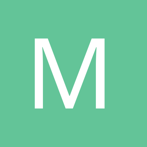 MrKubiman_