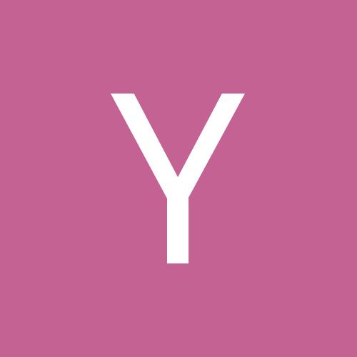 Yamayka