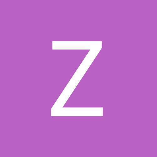 Zombi__PRO