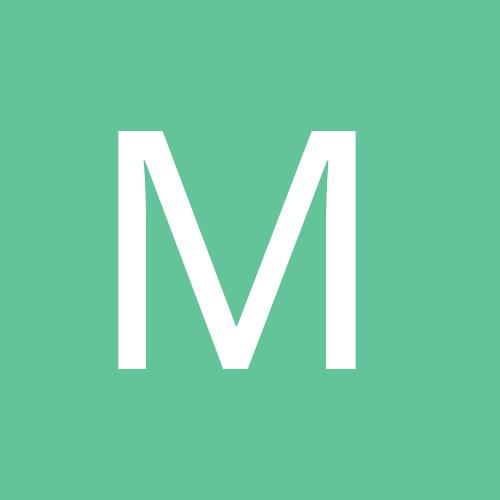 MrAlex0009