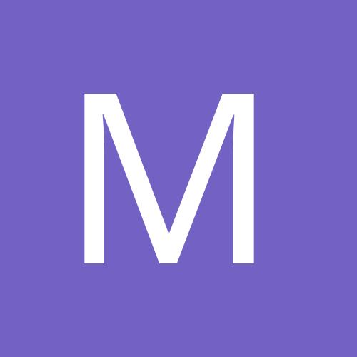 mrsmail228