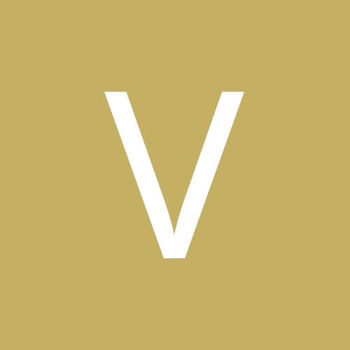 vancho321654