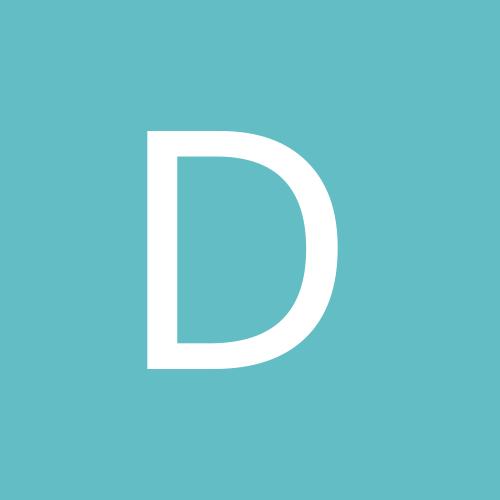 Dulan419