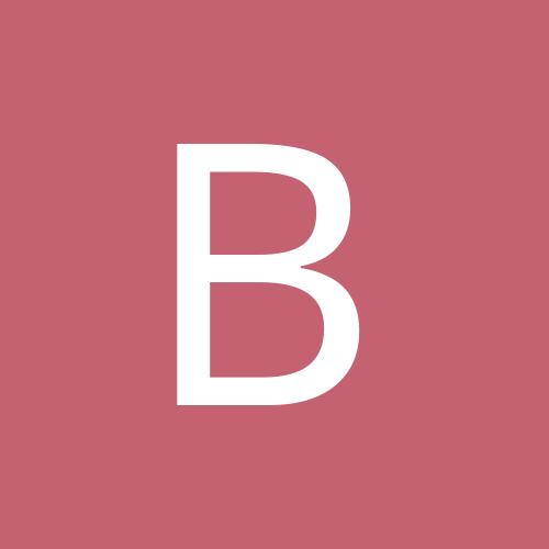 Baiva9_Riba