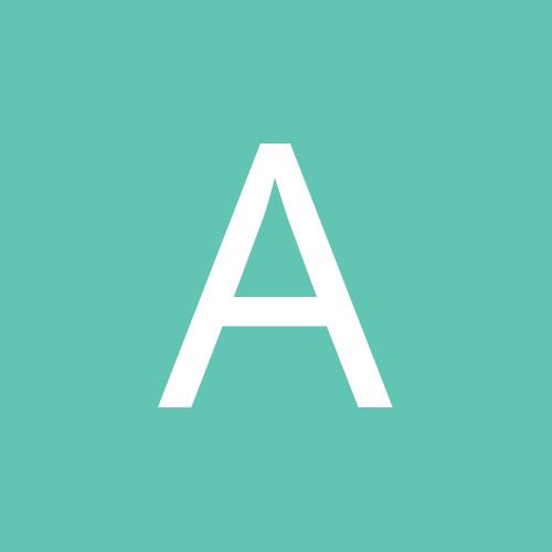 Abratceva_47