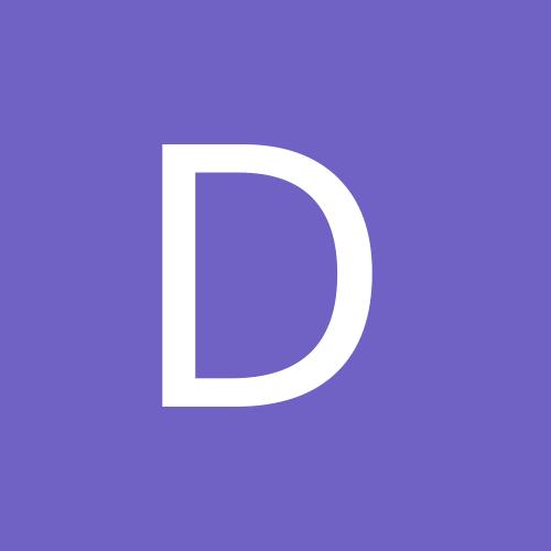 dmytri962