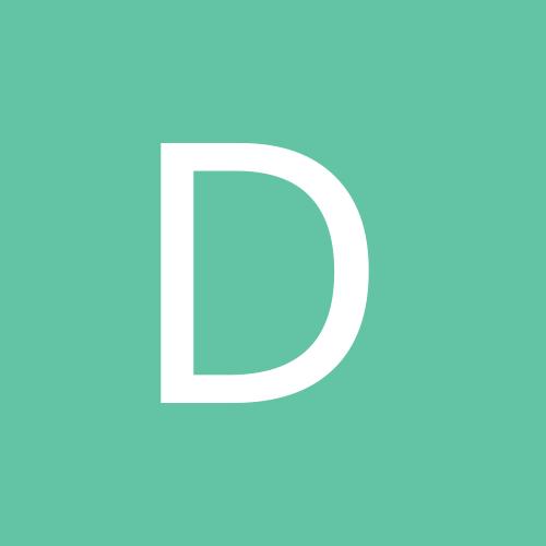 Dan4ik_Play