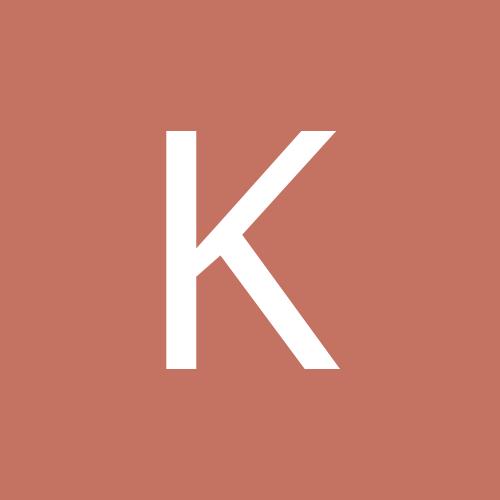 KEROSIN1488