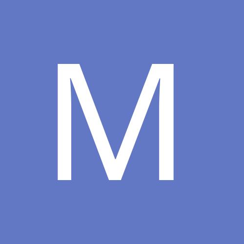 MaLoY_TM