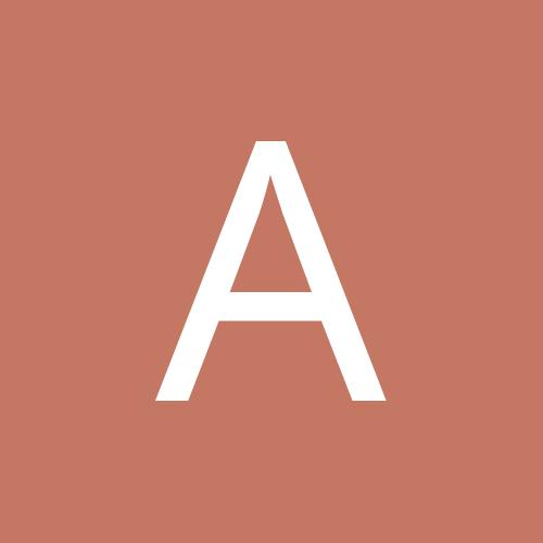 ArmFeeD1