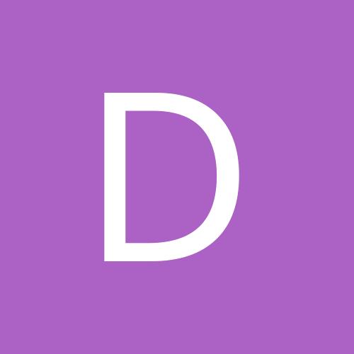 Dandash