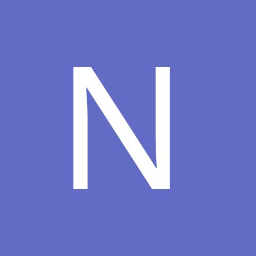 nikitron123