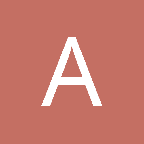 arsim99999
