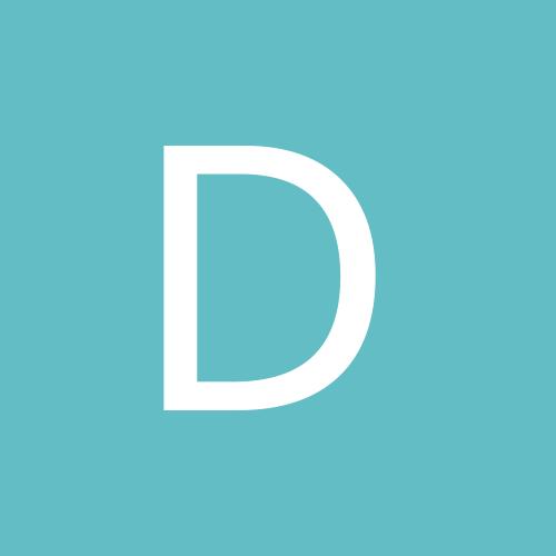 dimon228_pro