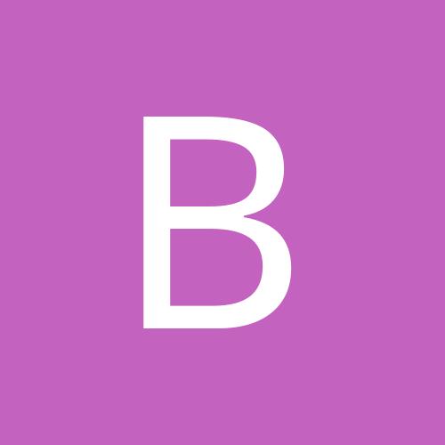 BeoWar