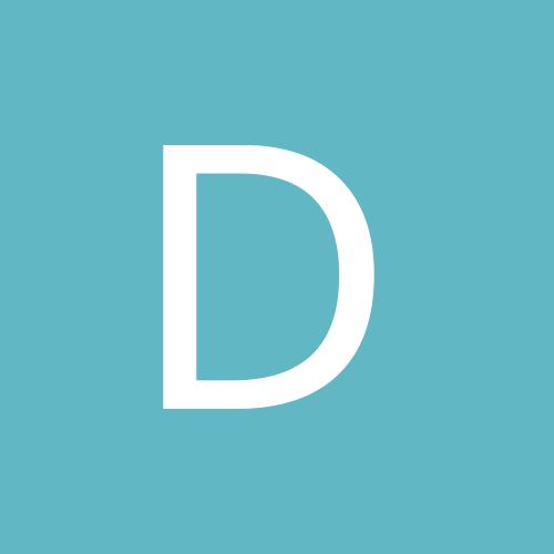 DuffyLove