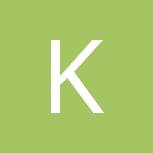 KiKerasu