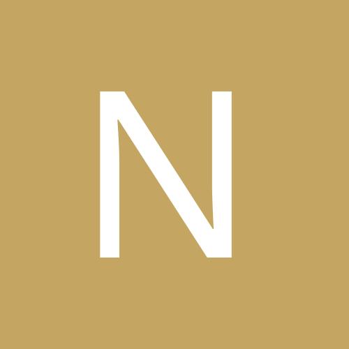NeoMika
