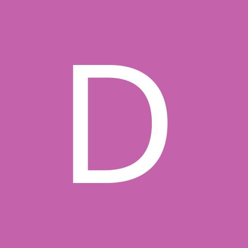 DemGab