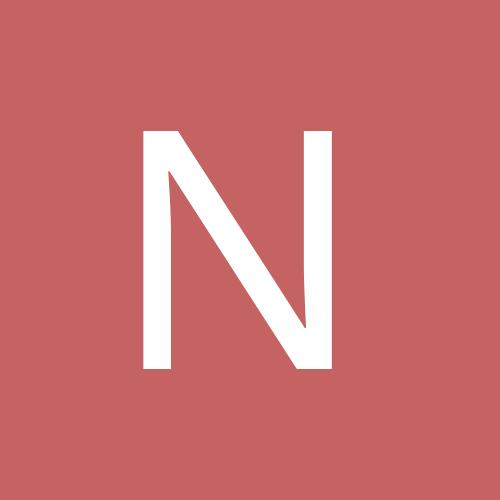 NezhNee_Nozha