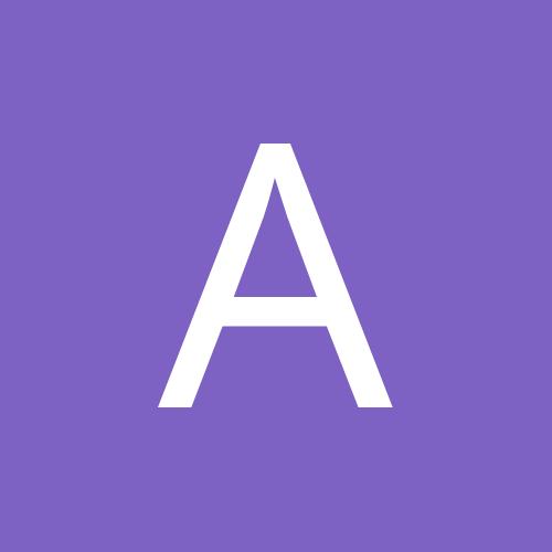 AxeTop