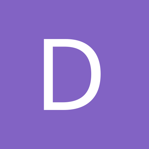 denis546