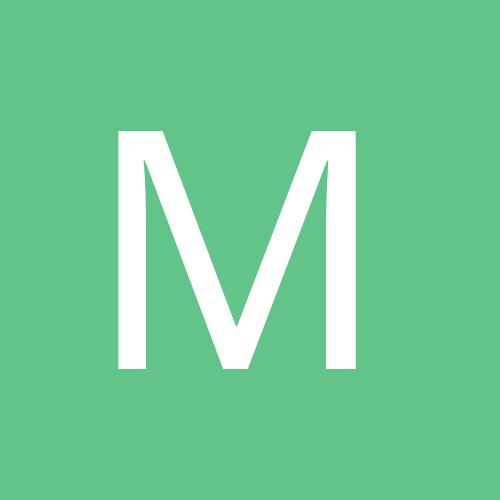 MopsPlay