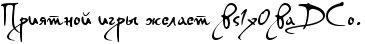 Ao6A5vv3sN8.jpg.6fe3643e252c7274838710d046e39a6f.jpg