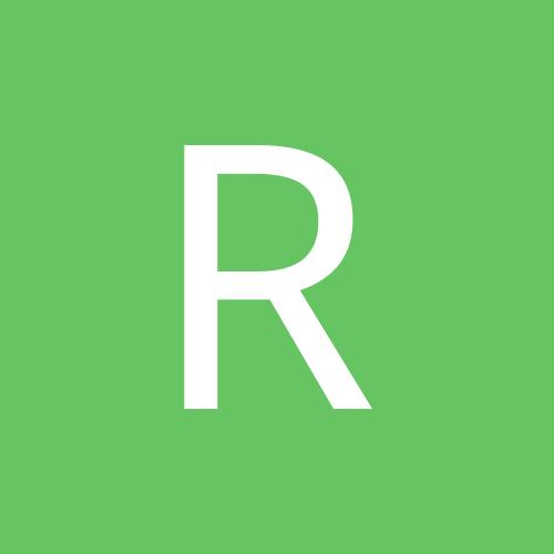robusto33