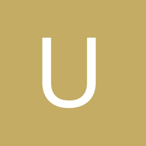 uosuf