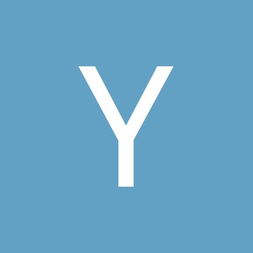 YanTex