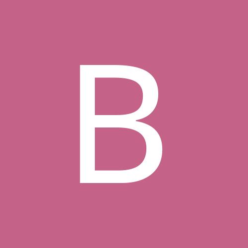 BirasCCCP