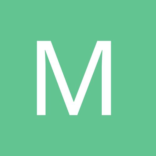 MineveR_