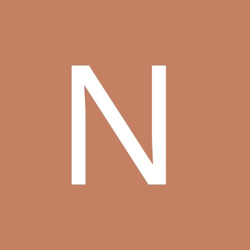 Nosatik123
