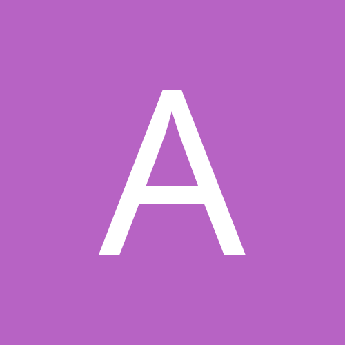 ArhiMagos