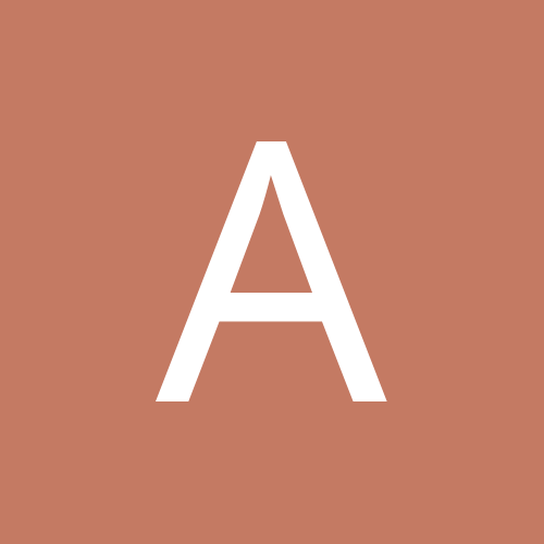 AWP_RedLine